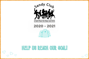 Sandy Club for Kids