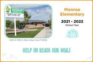 Monroe Elementary