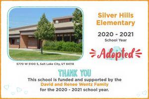 Silver Hills Elementary