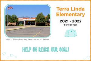 Terra Linda Elementary 2021-22 School Year