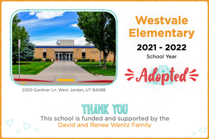 Westvale Elementary