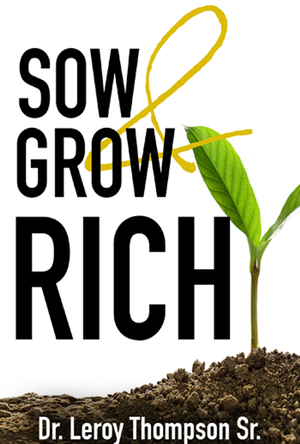Sow & Grow Rich