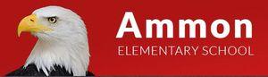 Ammon Elementary