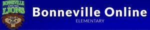 Bonneville Online Elementary School