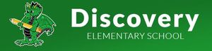 Discovery Elementary