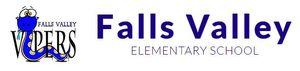Falls Valley Elementary