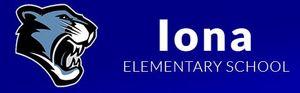 Iona Elementary