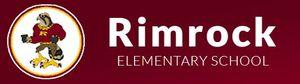 Rimrock Elementary