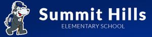 Summit Hills Elementary