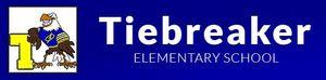 Tiebreaker Elementary
