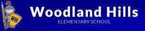 Woodland Hills Elementary