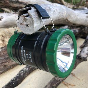 VINP Lantern
