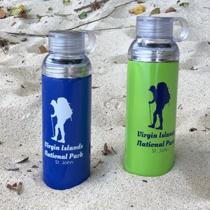 VINP Hiker Water Bottle