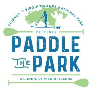 2020 Paddle The Park Fundraiser