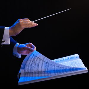 THE IMPACT OF JEWS ON CLASSICAL MUSIC