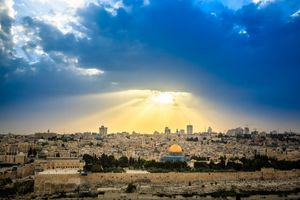 HISTORY OF ISRAEL, ZIONISM AND JEWISH IDENTITY FOR THE 21ST CENTURY