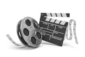 JEWISH IDENTITY IN AMERICAN FILM