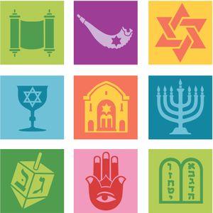 TORAH TAPAS: Judaism's Delicious Tidbits