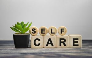 WELLNESS TOOLBOX FOR SUCCESS AND HAPPINESS
