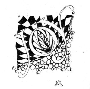 Oct 4 - FREE CLASS: Art of the Doodle