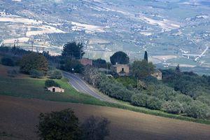 Percorso Siciliano