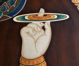Week 5: July 27 - 31 Visual Arts - Art Around the World