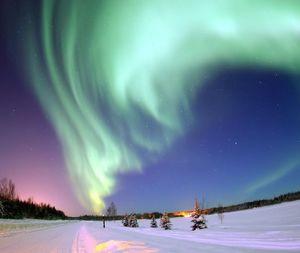 Week 7: Aug 10 - 13 Performing Arts - North Pole