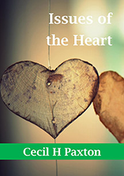 Issues of the Heart Book