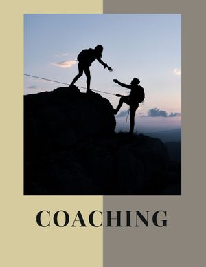 Lead Like Jesus Coaching