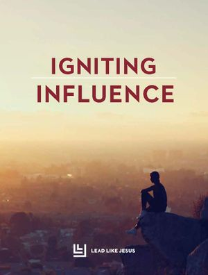 Igniting Influence