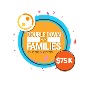 Double Down for Families