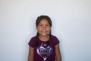 Ana Sofia Hernandez Hernandez