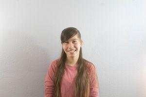 Arcelia Ramonia Lupercio Casillas