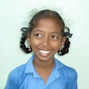 Lakshmi Sindhu