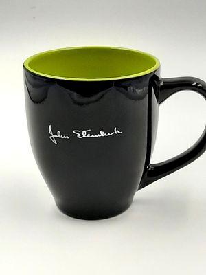 Mug - Signature