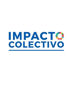 Impacto Colectivo