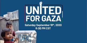 United For Gaza