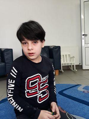 Andrei P