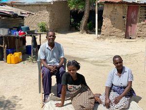 Gimo Family