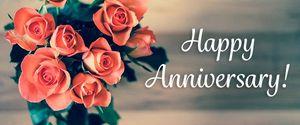 Anniversary (Flowers)