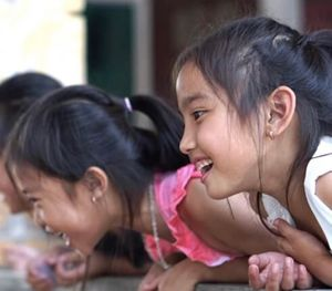 Caitlin Shaw's Fundraiser for COVID-19 Relief in Vietnam