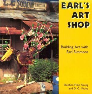 Earl's Art Shop