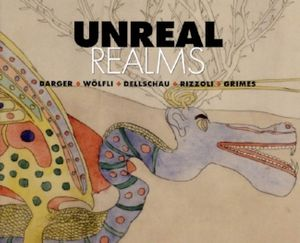 Unreal Realms