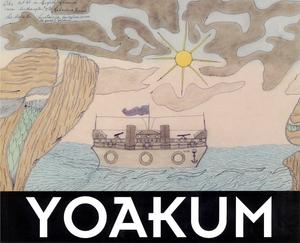 Yoakum