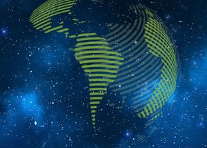 Latin America - Regional Support