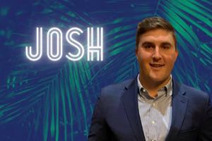 Josh Plicht