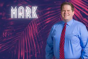 Mark Hotchkiss