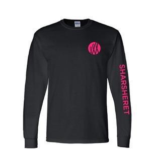 Performance Long Sleeve Shirt, Unisex