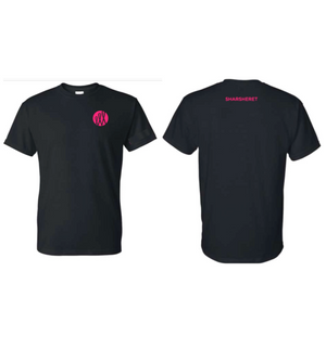 Performance T-Shirt, Unisex