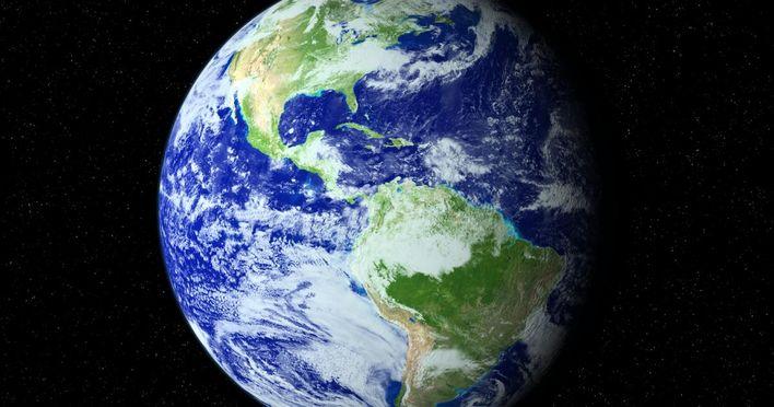 Bal's Earth Week Fundraiser